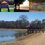 Sandy Creek Park Texas, http://jaspertx.com/